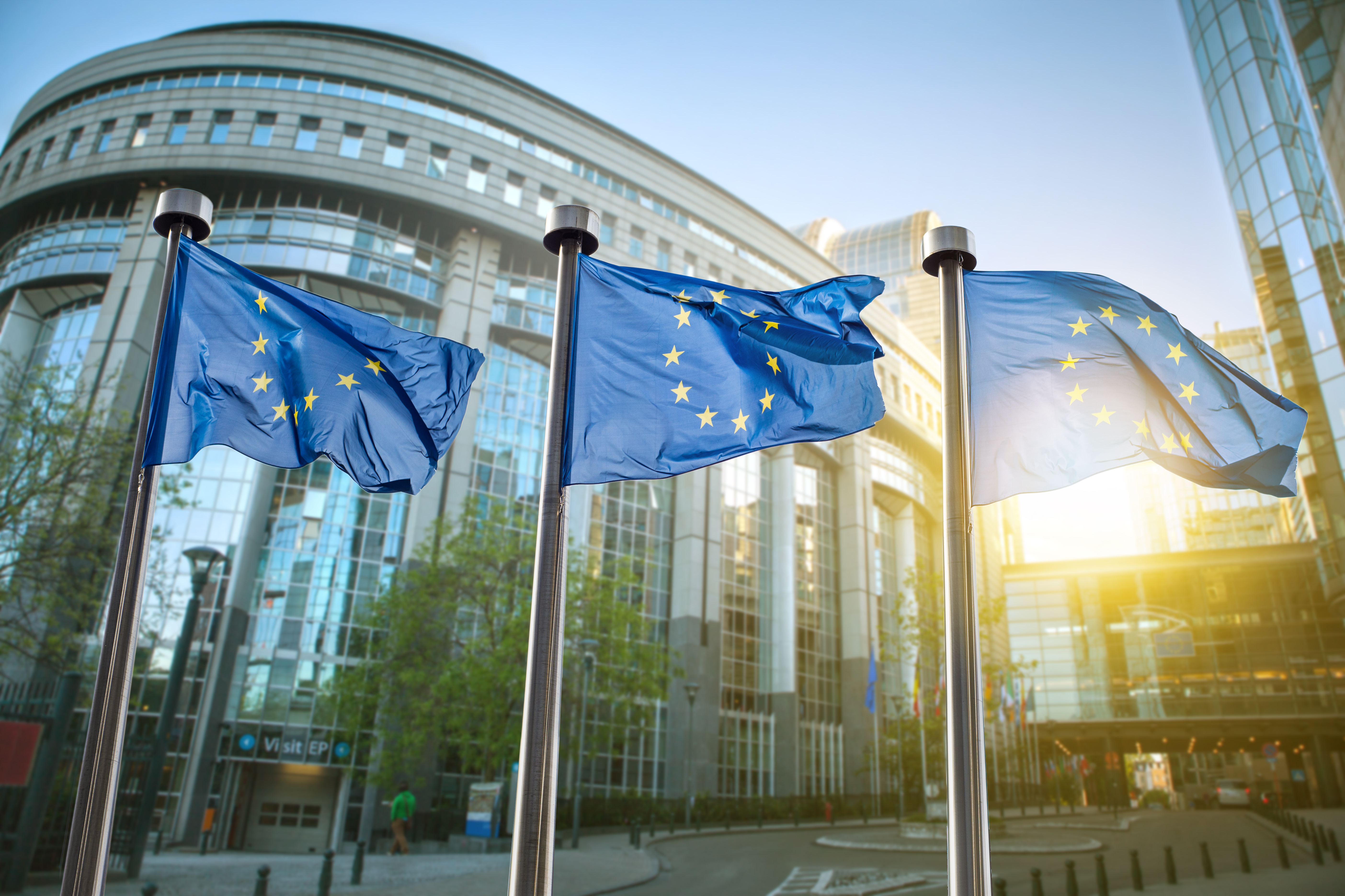 Les dispositions TVA du Plan d'action de la Commission européenne