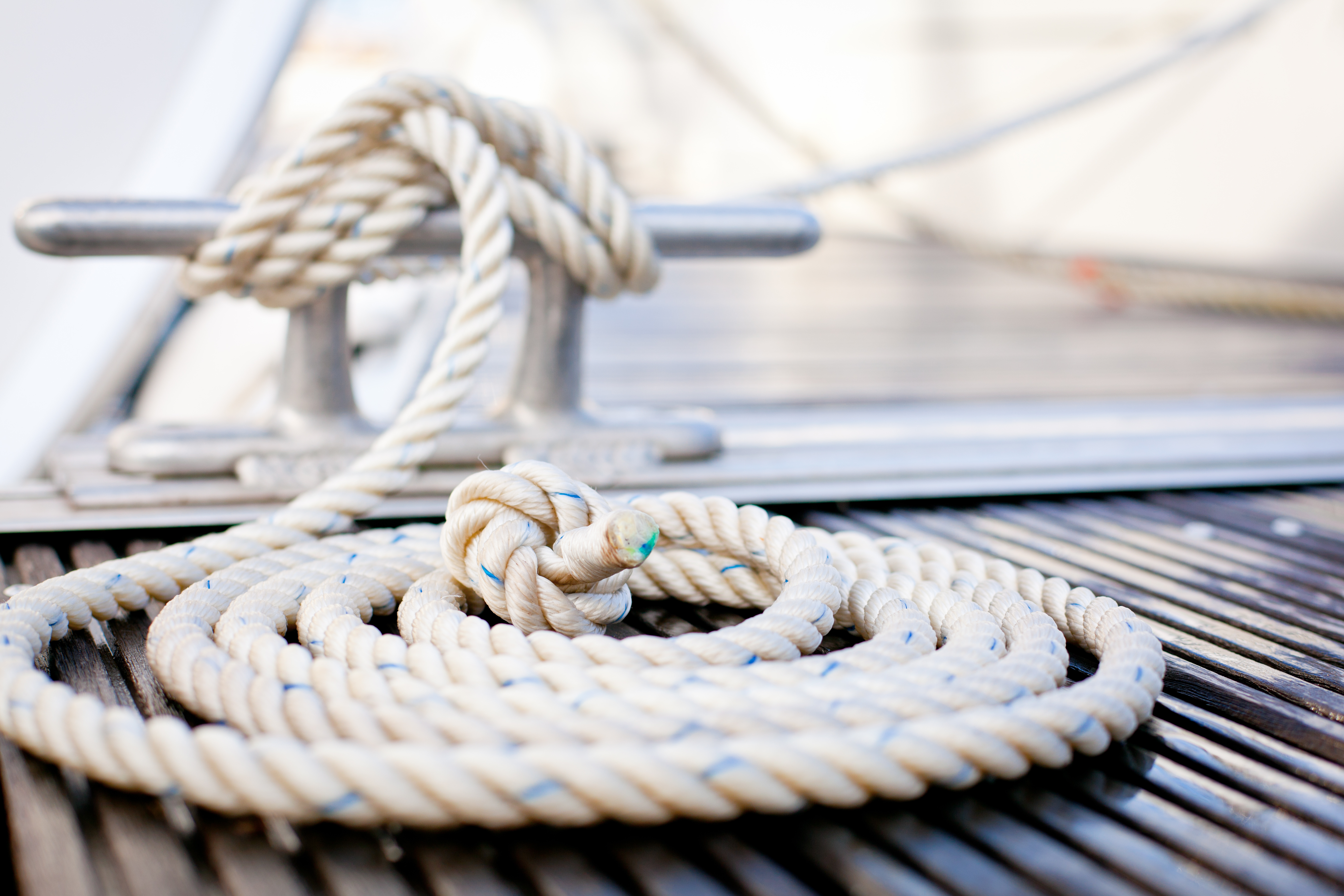 Locations de navires au départ de France:  l'évaluation forfaitaire est maintenue