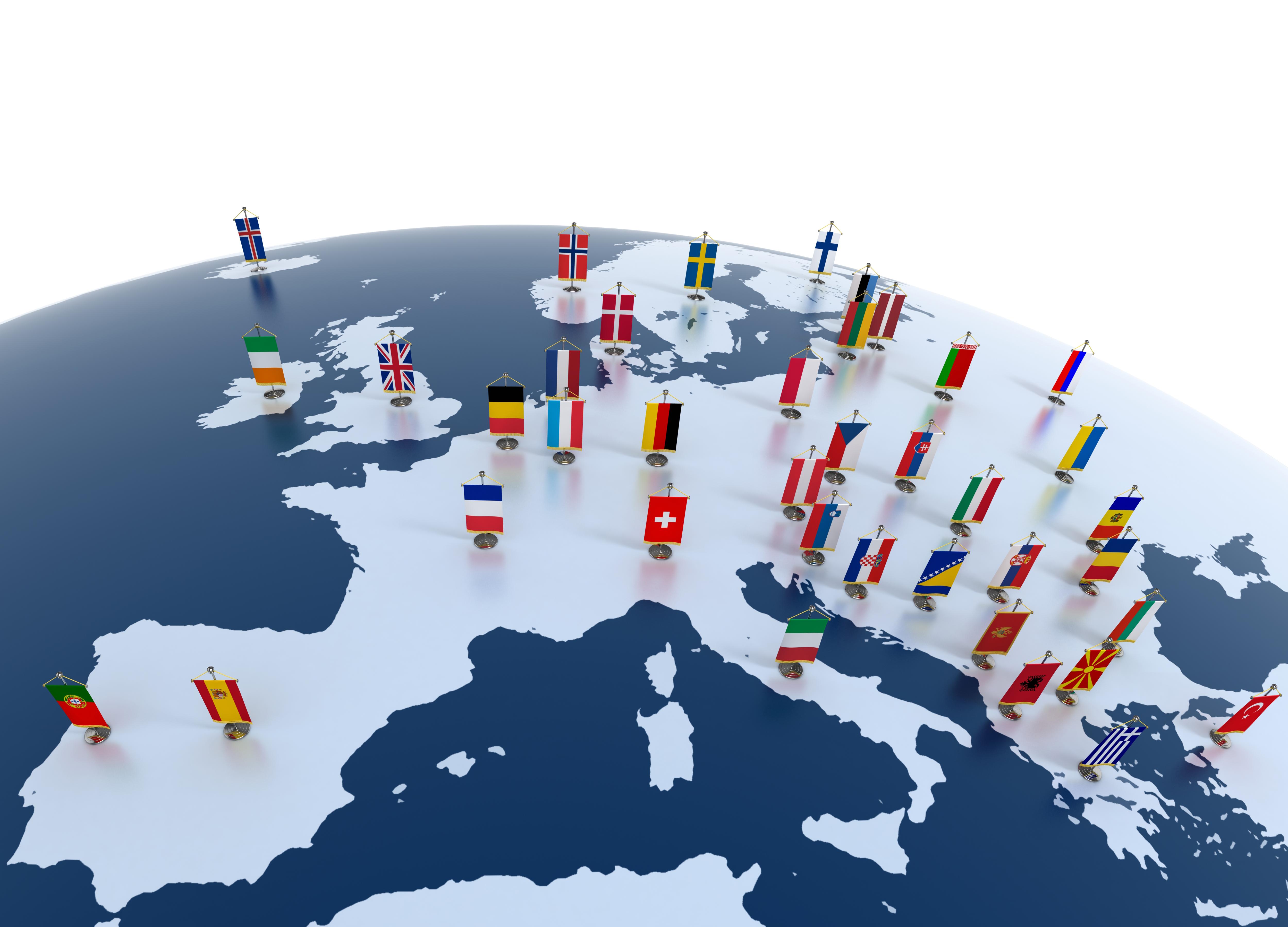 Arrêt CJUE Dong Yang – situation des sociétés tierces ayant une filiale au sein de l'Union Européenne