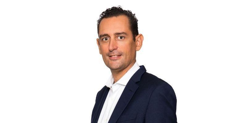 Nicolas Esclapez - Mathez
