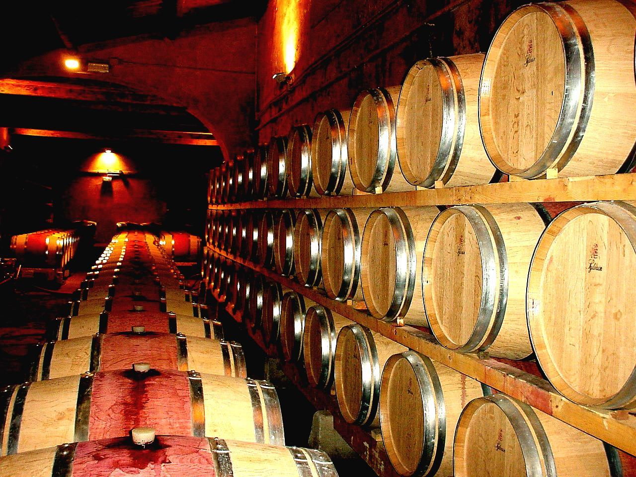 Fin du Document Administratif d'Accompagnement (DAA) pour le transport des alcools et tabacs en France
