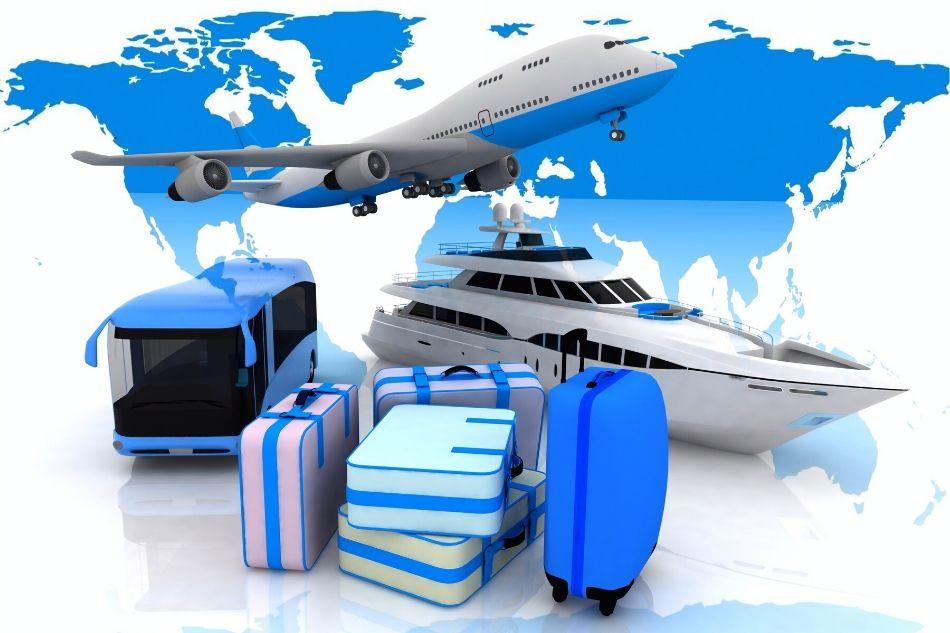Foires, salons, congrès : quel est le régime de TVA des agences de voyage ?