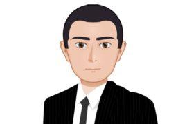 Mathez - Formateur Spécialiste Risques fiscaux