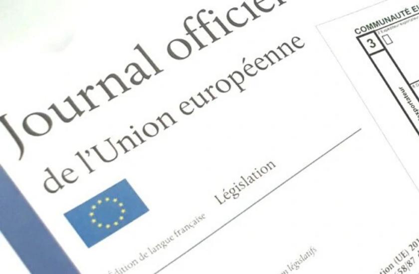 Le tarif douanier 2020: comment mettre à jour ses nomenclatures?
