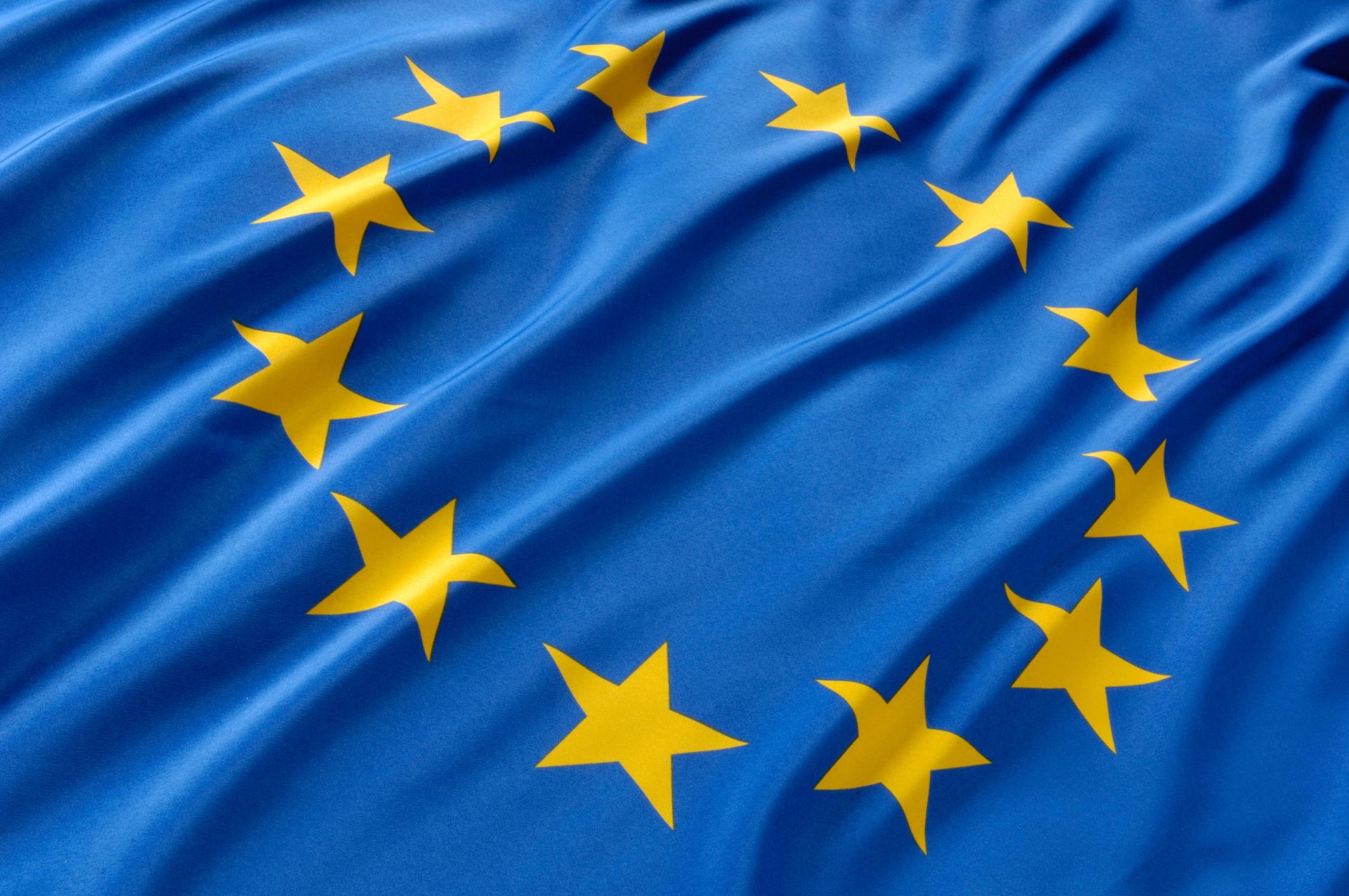 Réforme TVA intracommunautaire : horizon 2022