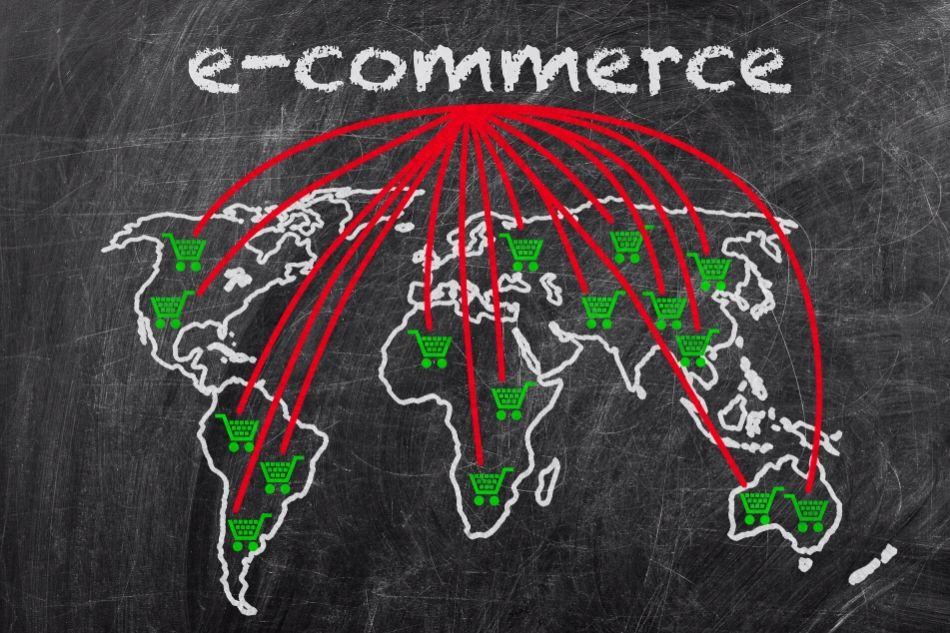 Paquet TVA sur le commerce électronique : report au 1er juillet 2021