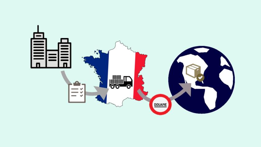 Sociétés étrangères : faut-il un n° de TVA pour exporter depuis la France?