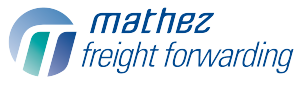 Transports Internationaux: Mathez Freight Forwarding