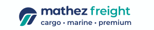Transports Internationaux: MATHEZ FREIGHT
