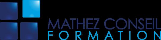 Mathez Conseil Formation