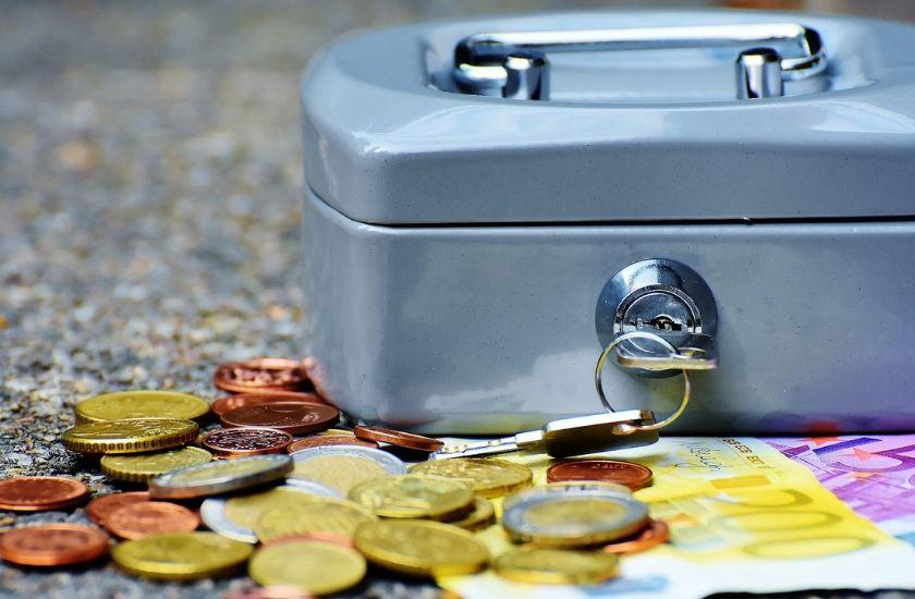 La fraude fiscale pour les nuls – Épisode 1 – 7 fraudes à la TVA