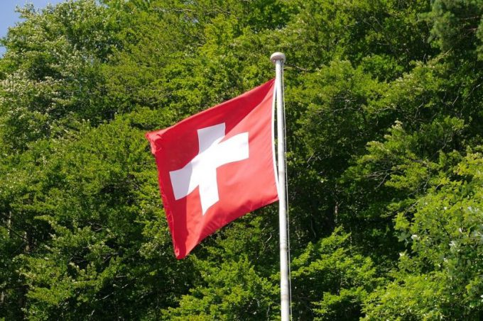 photo-TVA-SUISSE-pexels