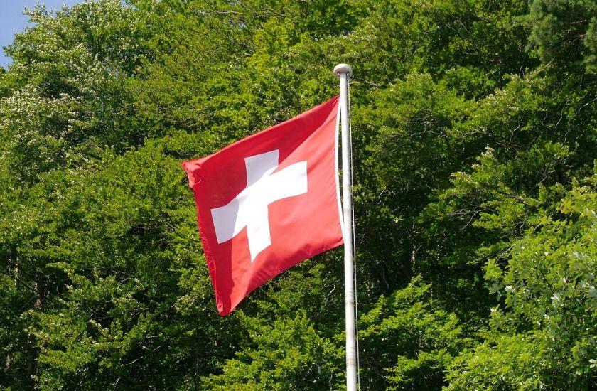 TVA suisse : ça se complique pour les entreprises étrangères