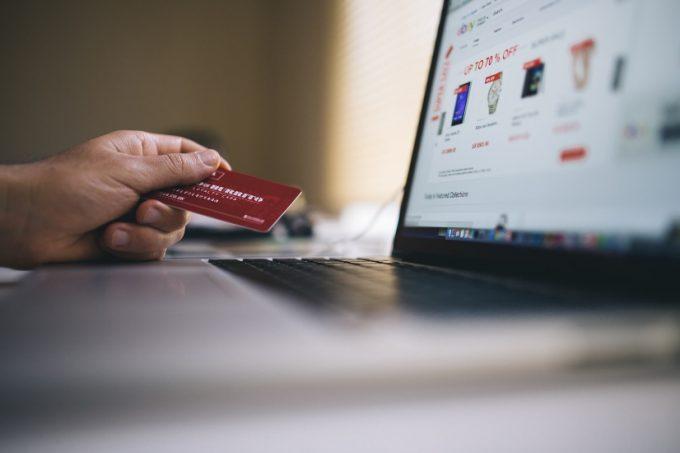 TVA et Commerce électronique