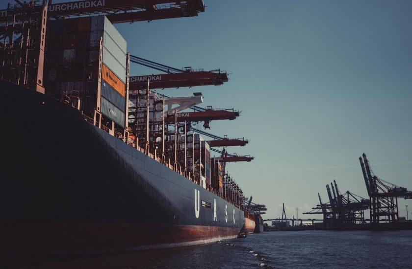 Autoliquidation de la TVA à l'import : changements prévus en 2020
