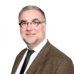 Cédric Dalud