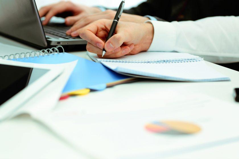 Demandes de remboursement de TVA: contrôle sur place dès 2017