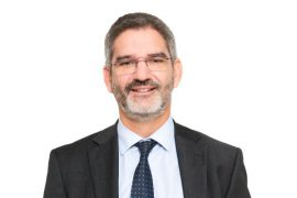 Daniel Jager - Mathez