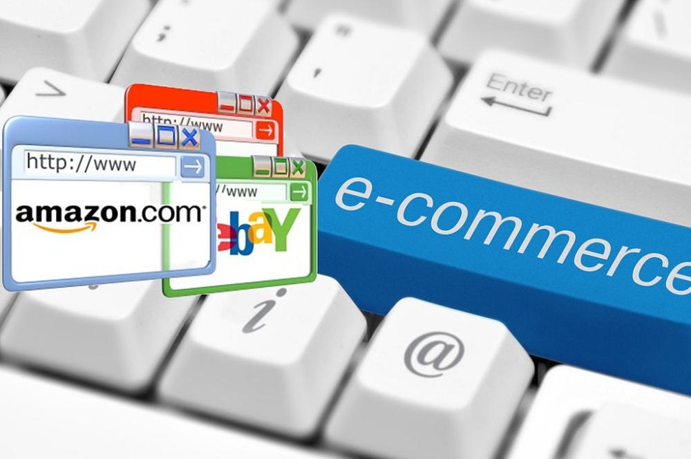 TVA et e-commerce: le seuil français bientôt abaissé