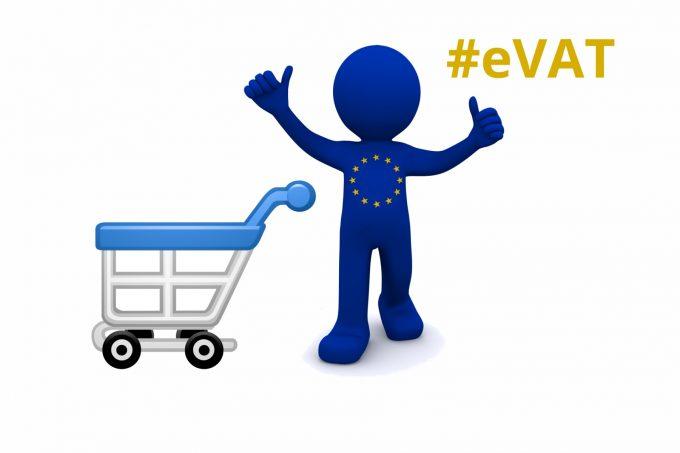 TVA et e-commerce: vers un marché unique numérique?