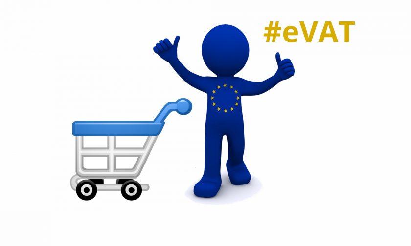 TVA et e-commerce: vers un marché unique numérique