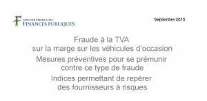 photo-fp-tva-vo-fraude