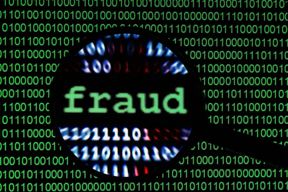 Fraude à la TVA : 17 milliards d'euros en France