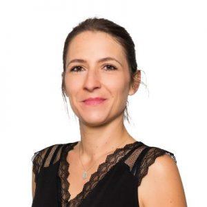 Hélène Plaquet