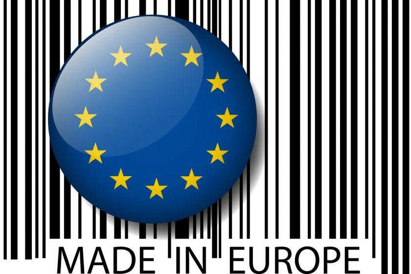 L'autorisation d'Exportateur Agréé (EA) pour l'auto-certification de l'origine sur un document commercial