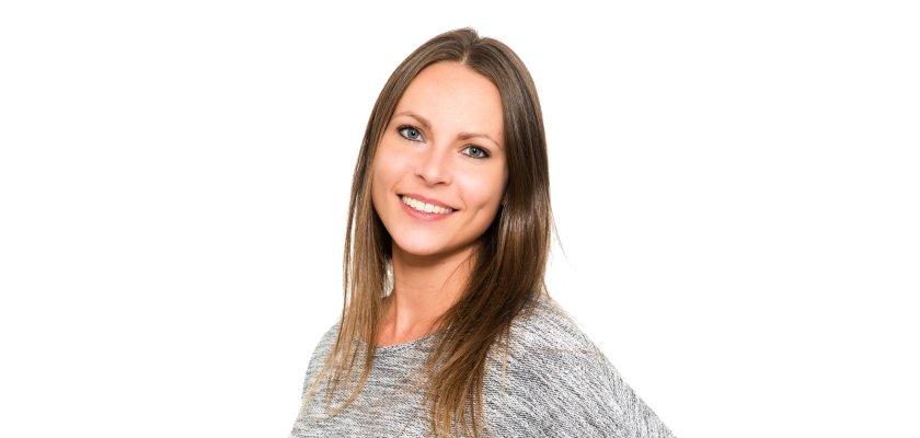 Maureen Claisse - Mathez