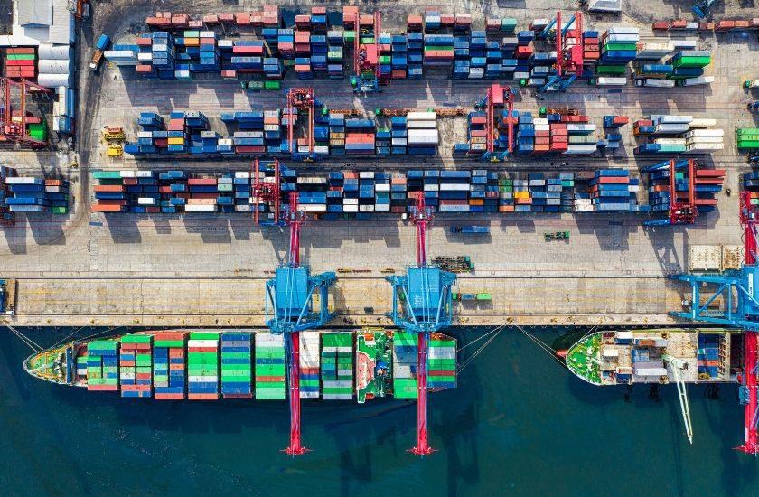Régime douanier 42 : quid de l'exonération de TVA de l'importateur en cas de fraude du bénéficiaire ?