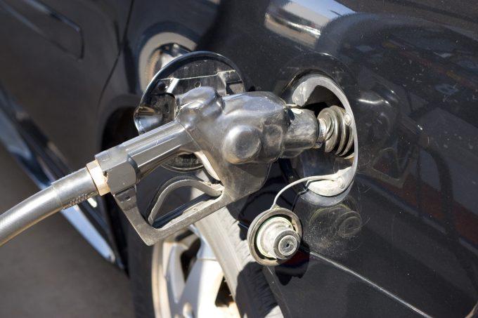 TVA et carburants essence diesel
