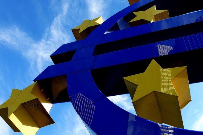 Zone Euro, TVA intracommunautaire