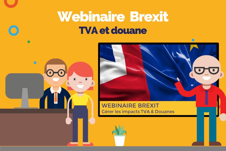 webinaire-tva-brexit- Mathez